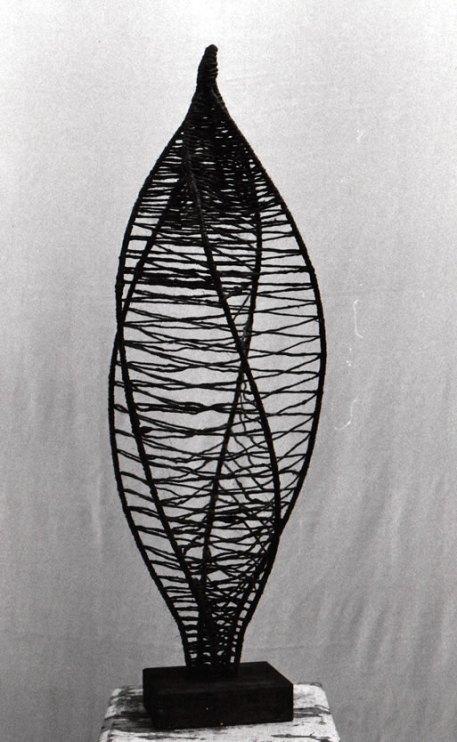 Spiral Pod