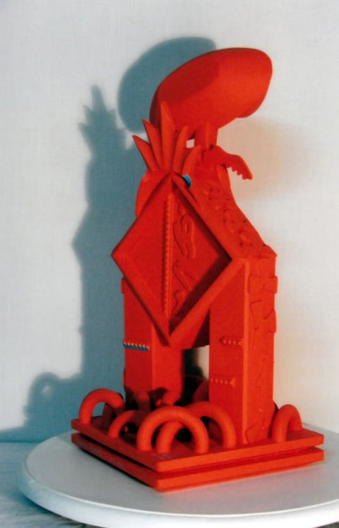 Phoenix Firebird