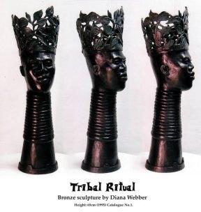 Tribal Ritual